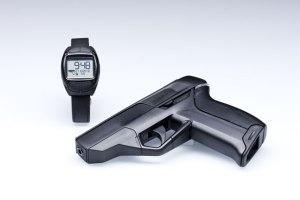 SmartSystem_iP1-Pistole_4