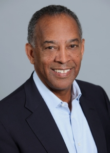 John Thompson, Microsoft Chairman. Source: Microsoft.com